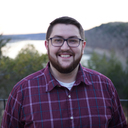 Caleb Miller avatar