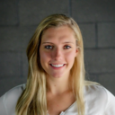 Rachel Sebald avatar