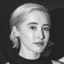 Alisa Saario avatar