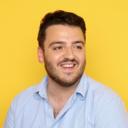 Jonah Shipley avatar