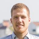 Nikolai Brix Laursen avatar