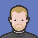 Oliver John Griggs avatar