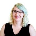 Alyssa Ravenelle avatar