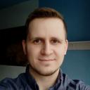 Juraj Uhlar avatar