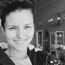 Lina Salazar avatar