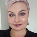 Tara Macklin avatar