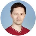 Владимир Орлов avatar
