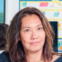 Sonia Tuyama avatar