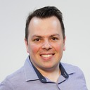 Nick Peterson avatar