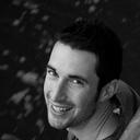 Brendan Kilfoil avatar