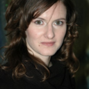 Miriam Hopf avatar