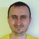 Germán Castaño avatar