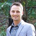 Matt Abicic avatar