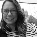 Liane Ledoux avatar