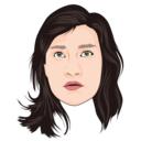 Sigrid Viaene avatar