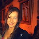 Isabel Silva avatar