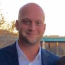 Sean Callahan avatar