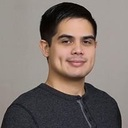 Nick Almelia avatar