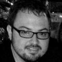 Alejandro Clavero avatar