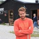 Sven Hamberg avatar