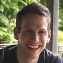 Johannes Kresling avatar