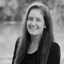 Katelyn Rose avatar