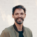 Craig Casey avatar