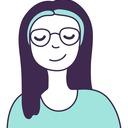 Deborah avatar