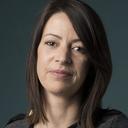 Alice Boisseau avatar