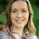 Malene Schack Hansen avatar