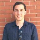 Sam Felsenthal avatar