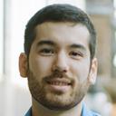 Craig Teegarden avatar
