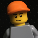 Portal Pal avatar