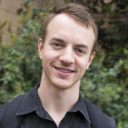 Andrew Rasmussen avatar