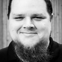 George Faerber avatar