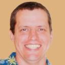 Patrick Caldwell avatar