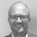 Nils Olav Rislå avatar