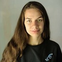Olga Senchurova avatar