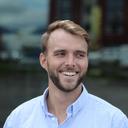 Connor Archbold avatar