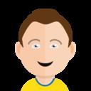 Oliver Saggau avatar