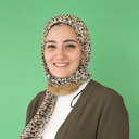 Yasmina avatar