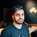 Devan Koshal avatar