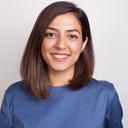 Alyzeh Rizvi avatar