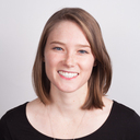 Rae Oakley avatar