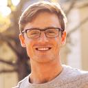 Peter Clark avatar