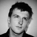 Václav Slováček avatar