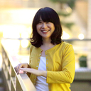 Tomoko Fujiu avatar