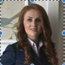 Anastasia Gaidai avatar
