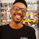 Daniel Batista Cerqueira avatar