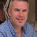 Cathal Hogan avatar